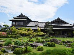 北部九州を旅する(6)
