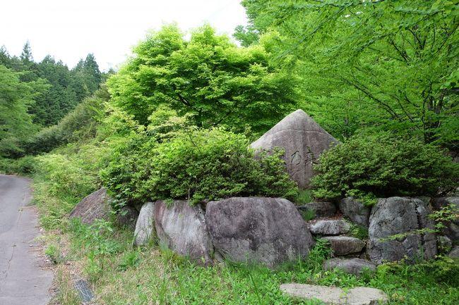 山ガールデビュー♪<br />はじめての登山は高賀山というマイナー?なお山。