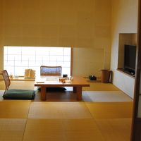 日ごろの疲れが一気にゼロに! 十勝川温泉「三余庵」でエネルギー満タンの旅