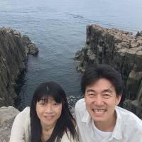 2015年6月 通い妻で福井へ遠征♪