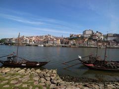 2015 ポルトガル周遊とサンチャゴ・デ・コンポステーラ (4)