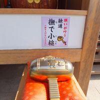 信貴山本堂・毘沙門天王と宝山寺に行って来ました。4日目 今日、家に戻ります。