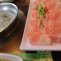 台北で美味しいものはもちろん、珍しいものも食べよう!