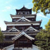 広島は素晴らしい観光地
