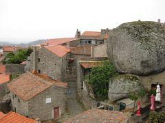 2015年 ポルトガルの旅 ②リスボン~モンサント