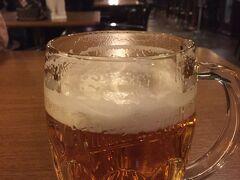 Finnairで(ビールを飲みに?)行った2015年2月のドイツとチェコ ~チェコ編1/4~