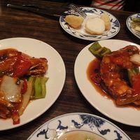 ロイヤル シーズンズ ホテル 台北 (皇家季節酒店台北館)に泊まる台湾旅行2015 1