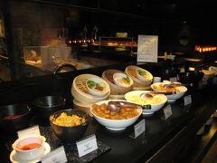 【支払金額を全部表示してみました】台北でもう一度食べたいもの、今度こそ食べたい・行きたいところへ、チャイナエアラインのビジネスで行く(後半リビエラホテル泊)