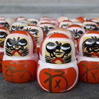 阪急バスで最勝ヶ峰・箕面の滝ハイキング 【週末大阪旅】