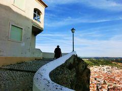 光溢れるポルトガル周遊【3】(世界遺産アルコバサのフェスティバルと海辺の町ナザレ)