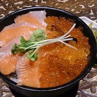 2015年6月 札幌・小樽旅行1日目〜♪丸海屋&札幌グランドホテルの朝食♪