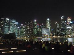 初バリ島&シンガポール旅行@2015GW(11)