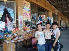中央アジア8日間+αの旅(5)ブハラからタシケントとシムケント経由夜行で2泊し2回国境を越えてキルギスのビシュケクへ