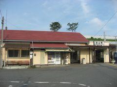 '15 関東の駅百選 流山駅
