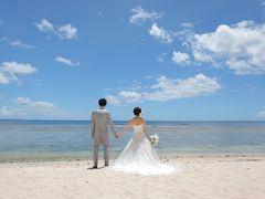 グアム 結婚式 3泊4日