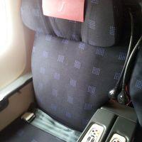JAL特典航空券で東京出張~2日間で16時間飲んだくれて体力の限界!