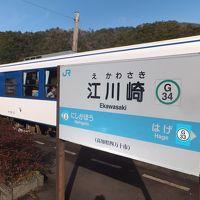 2015 バースデーきっぷで行く四国一周の旅【その7】四国の新幹線に乗る