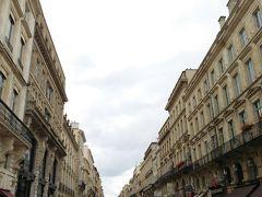 リヨン、ボルドー、パリのワイン探しの旅②