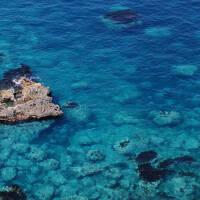 積丹ブルーに出会う旅【1】~美国黄金岬から神威岬へ~