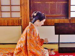 姫路城5/5 西の丸(百間廊下・化粧櫓)見学  ☆千姫の物語を伝えて