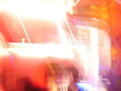 ラオス、ルアンプラバーンの夜、緊急事態発生!!! 二人組に襲われた(T_T)/ 昔覚えたタイ語フレーズ。ガッパイハイパイレーヨ(カバン取られたよ)に救われる。。。