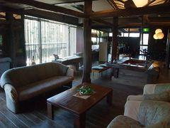 2012年9月 福島山形新潟の旅1