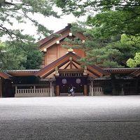 名古屋へライブ遠征。もちろん観光も楽しみます。