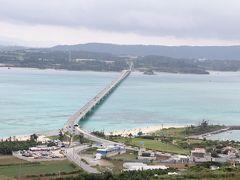 201505-03_古宇利島、屋我地島ドライブ / Driving in Kouri island & Yagachi island in OKINAWA