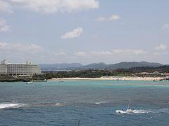 201505-04_ブセナ海中公園、道の駅嘉手納、北谷 / Middle area in OKINAWA