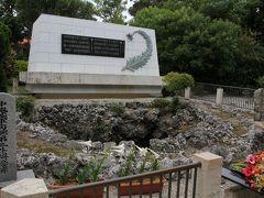 201505-07_沖縄平和祈念堂、沖縄県平和祈念資料館、ひめゆりの塔