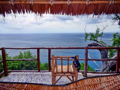 タイの島巡り タオ島