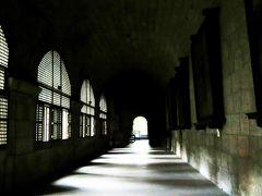 マニラで美術館・博物館巡りも亦楽しからずや ⑤ ー San Augustin Museum( サン・オウガスチン博物館 )篇
