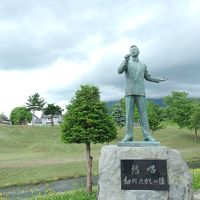 第3回ゆるゆるJr山旅@北海道� 〜今年はひつじ年だから羊蹄山に登ろう〜。