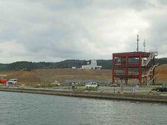 東北被災地復興定点観測の旅2015