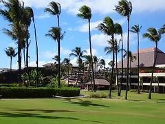 4月のハワイもいいもんやね!