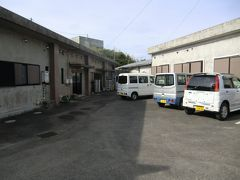 3度目の青ヶ島(宿泊編)