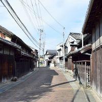 2015 三木散歩 2/2 金物の町