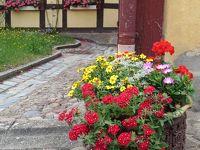 取材旅行スイス・ドイツ 2015 ツェルプスト(4)