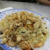 バンコク、ベトナムにおいしい和食と現地料理食べに行ってきま~す(絶品渡り蟹料理)