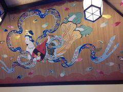 夏の風物詩: 川崎大師の風鈴市と横浜三渓園の早朝観蓮会