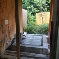 札幌市内観光~定山渓森の謌