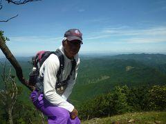 山道を登りながら、こう考えた。「当て事と畚(モッコ)褌は先から外れる」っておかしくない?