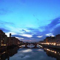春のITALIA ☆ 8. Firenze