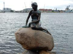 カールスバーグ工場とコペンハーゲンの運河を巡る