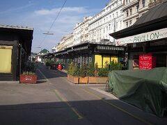 ウィーンでオペラ-4