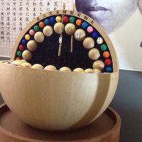 長岡の花火大会には3つの願いが込められています。