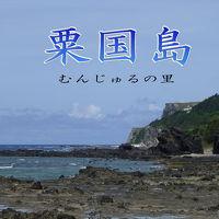 2013 むんじゅるの里ダイビング(粟国島)