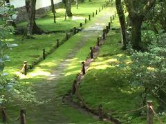 大人の京都 夏 …食い倒れの旅