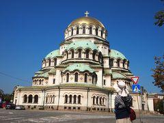 【ブルガリア】本場ブルガリアでブルガリアヨーグルトを食べる。そのためにバス5時間。それだけの価値をヨーグルトに見ます。