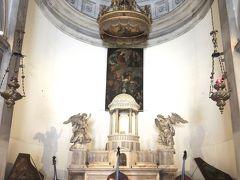 Venetoを満喫するイタリア:Venezia街歩き。